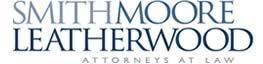 sponsors-hmpg-smithmooreleatherwood2