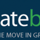 upstatebizsc-logo-white-green-tag-BLUE-WhosonMove