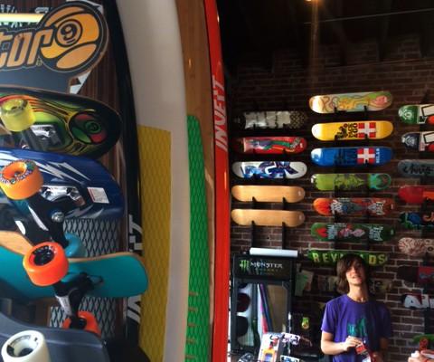paddleboard-store2